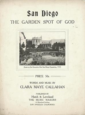 cover_gardenspot