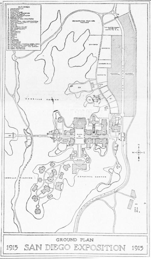 Maps Site Plans Media Types – Site Plan Maps